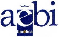 Suscripción anual a la revista Cuadernos de Bioética