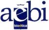 Suscripción a la revista y cuota anual socio AEBI