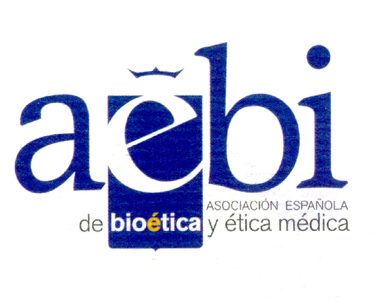 logo aebio